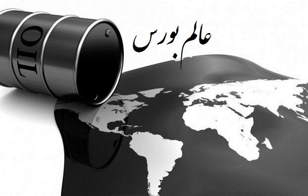 بورس تهران: به شایعات تن ندهید