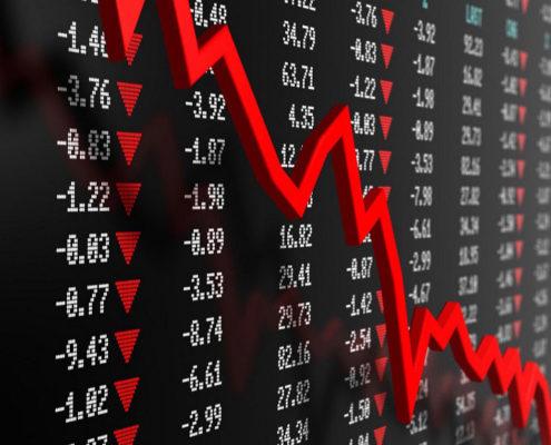 پیش بینی روند قیمتی کامودیتی ها
