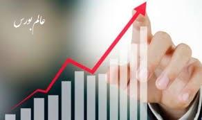 افزایش-شاخص-بورس-دلار-سکه-طلا-مسکن