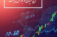 رنج کشیدن در سهام بورس چیست و چطور میتوان تشخیص داد